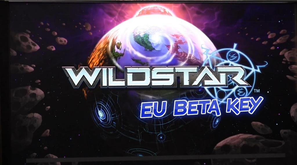 wildstar free to play beta key 1.jpg