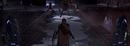 hellpoint game 4.jpg