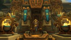 battle for azeroth beta codes