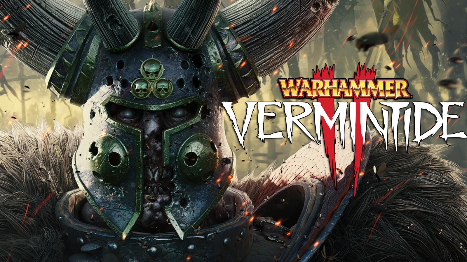 Warhammer Vermintide 2 beta key .jpg
