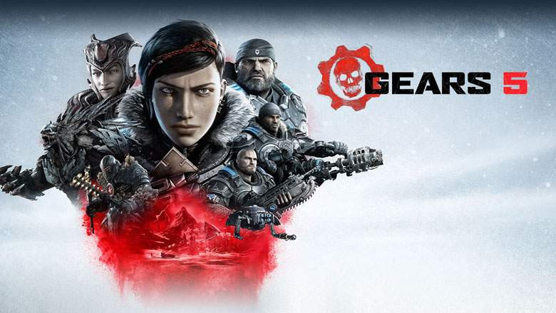 gears 5 beta test 2.jpg