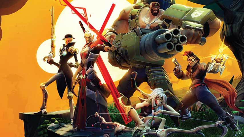 battleborn beta key.jpg