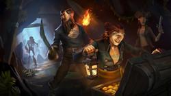 Sea of Thieves beta key.jpg