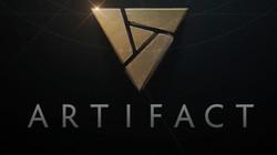 artifact closed beta key