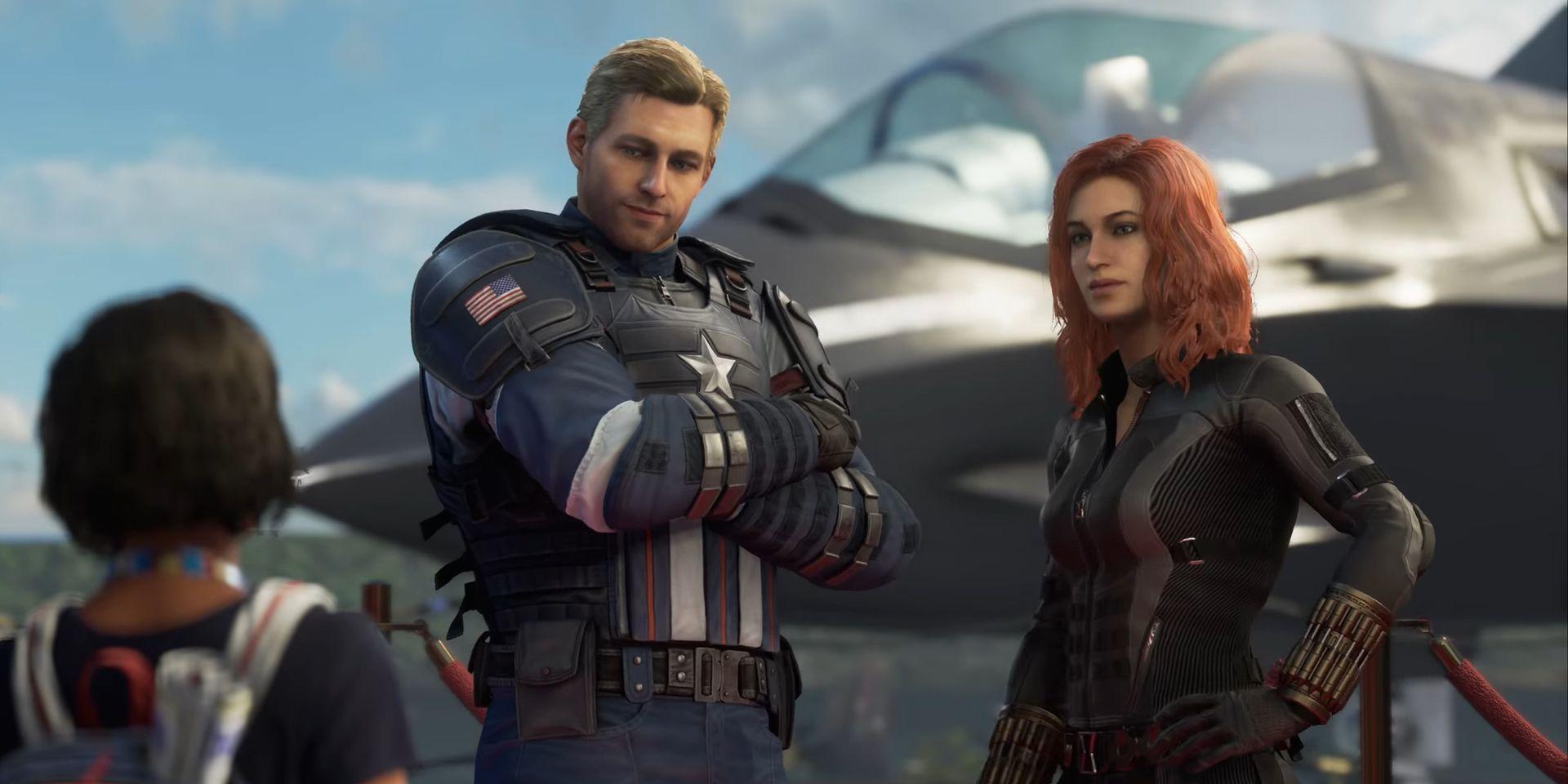 avengers game beta 4.jpg