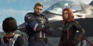 Marvel's Avengers beta 4.jpg
