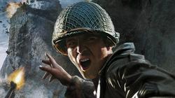 Call of Duty: WWII closed beta key