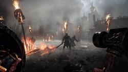 Warhammer Vermintide 2 alpha key
