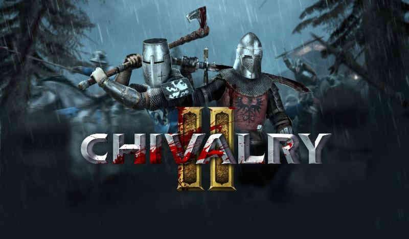 Chivalry 2 1.jpg