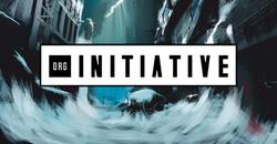 The DRG Initiative alpha key