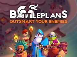 battleplans closed beta key