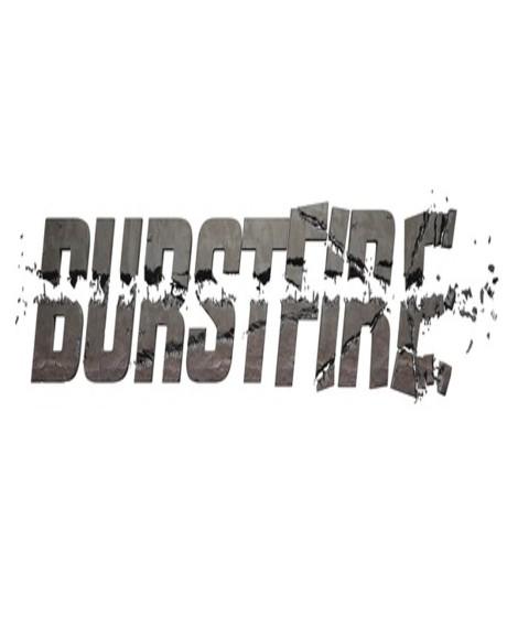 00_Burst fire game closed alpha key
