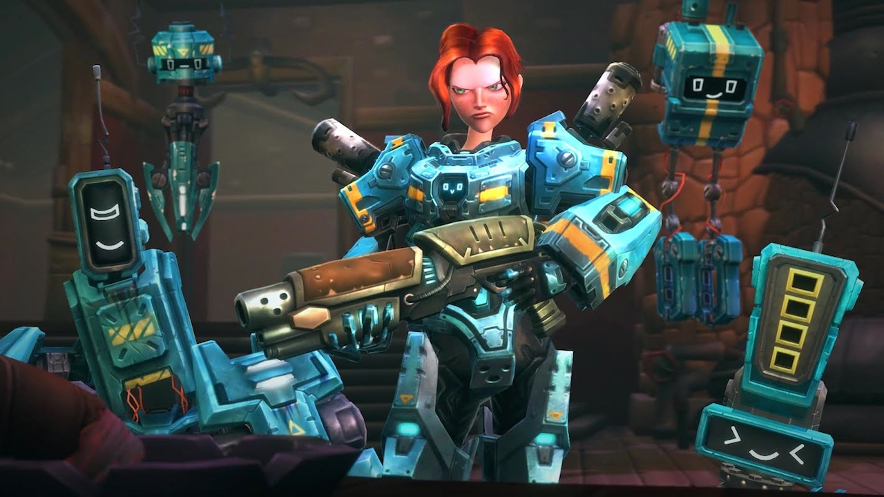 wildstar free to play beta key 2.jpg
