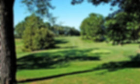 Normandie Golf Course.jpg