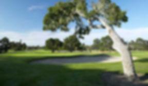 Del Monte Golf Course.jpg
