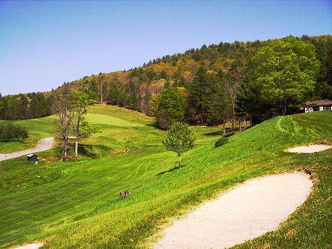 Oakhurst Links golf course.jpg