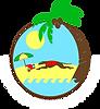 wheeling-island-greyhound-adoption-cente