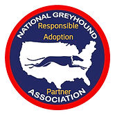 adoption-partner-logo.jpg