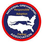 adoption-partner-logo.jpg
