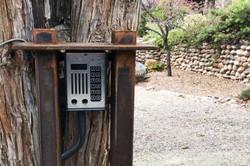gate keypad.jpg