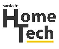 SFHT Logo.jpg