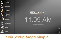 ELAN your world made simple.jpg