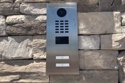 doorbird Video Doorbell.jpg