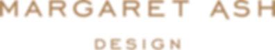Logo_Header_Ash.jpg