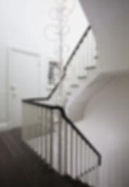 Margaret-Ash-home-tour_07.jpg