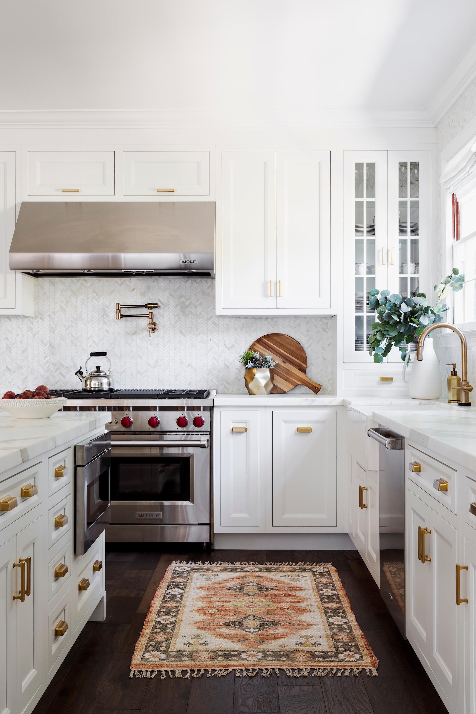 Kitchen Shot1