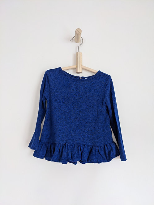 Old Navy Soft Long Sleeve (2T)