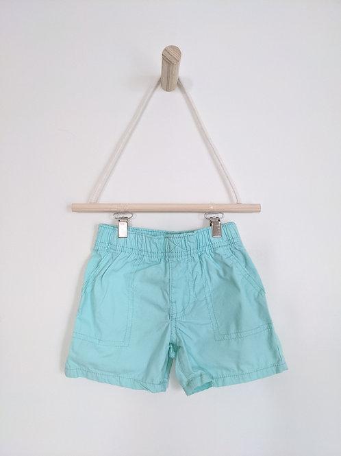 Carter's Basic Shorts (12M)