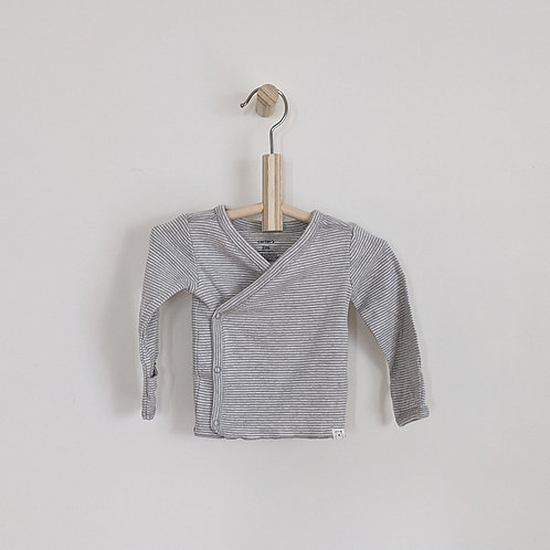 Carter's Kimono Shirt (3m)