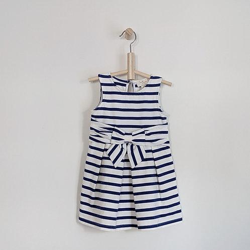 Kate Spade Striped Dress (24m)