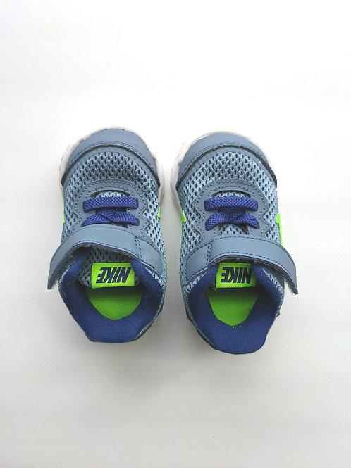 Nike Runners (size 3)