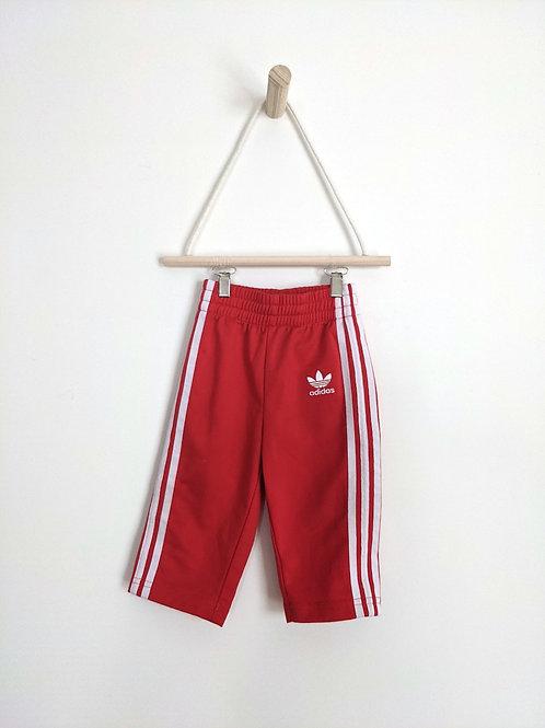Adidas Track Pants (6-9M)