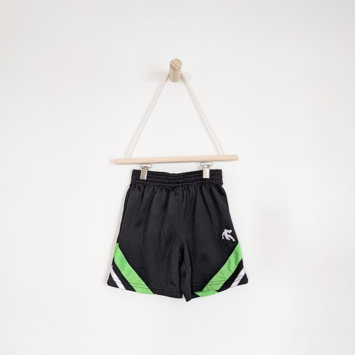 AND1 Gym Shorts (12M)