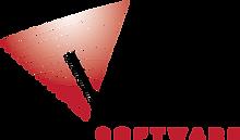 Vela-Software.png