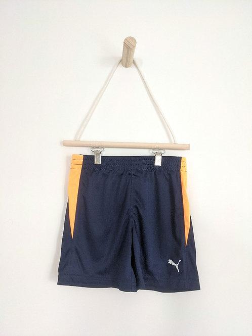 Puma Activewear Shorts (18M)