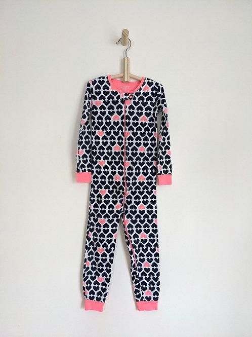 Children's Place Pajamas (4T)