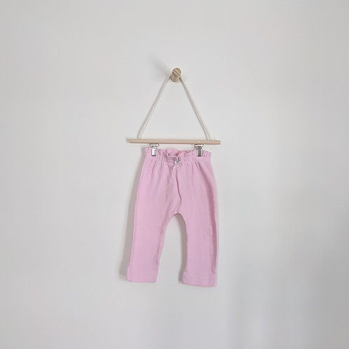 Touched by Nature Organic Cotton Pants (18-24m)
