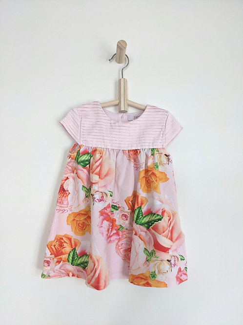 Ted Baker Party Dress (3T)