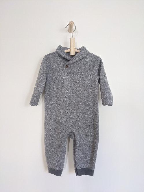 Old Navy Sweater Onesie (12-18M)