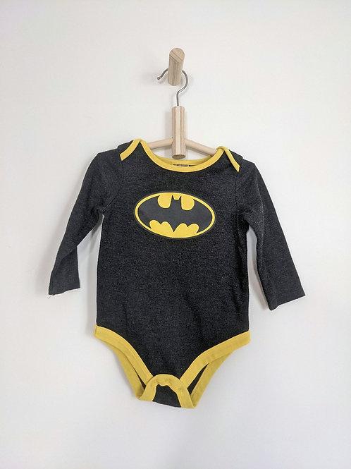 Batman Onesie (18-24M)