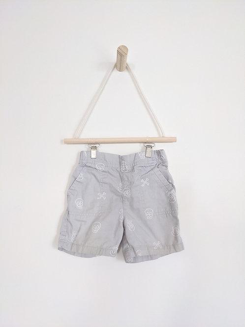 Circo Skeleton Shorts (12M)