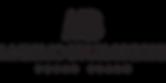 max logo nero.png