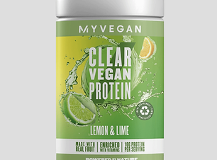 Vegan Fresh Protein.png