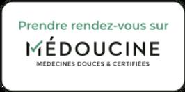 rendez-vous Médoucine.png