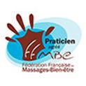 logo ffmbe.jpg