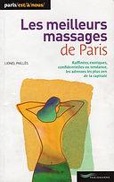 meilleur_massage_paris.jpg